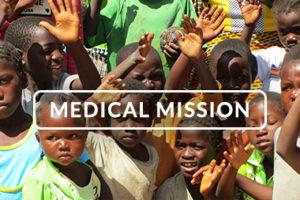 medical-mission