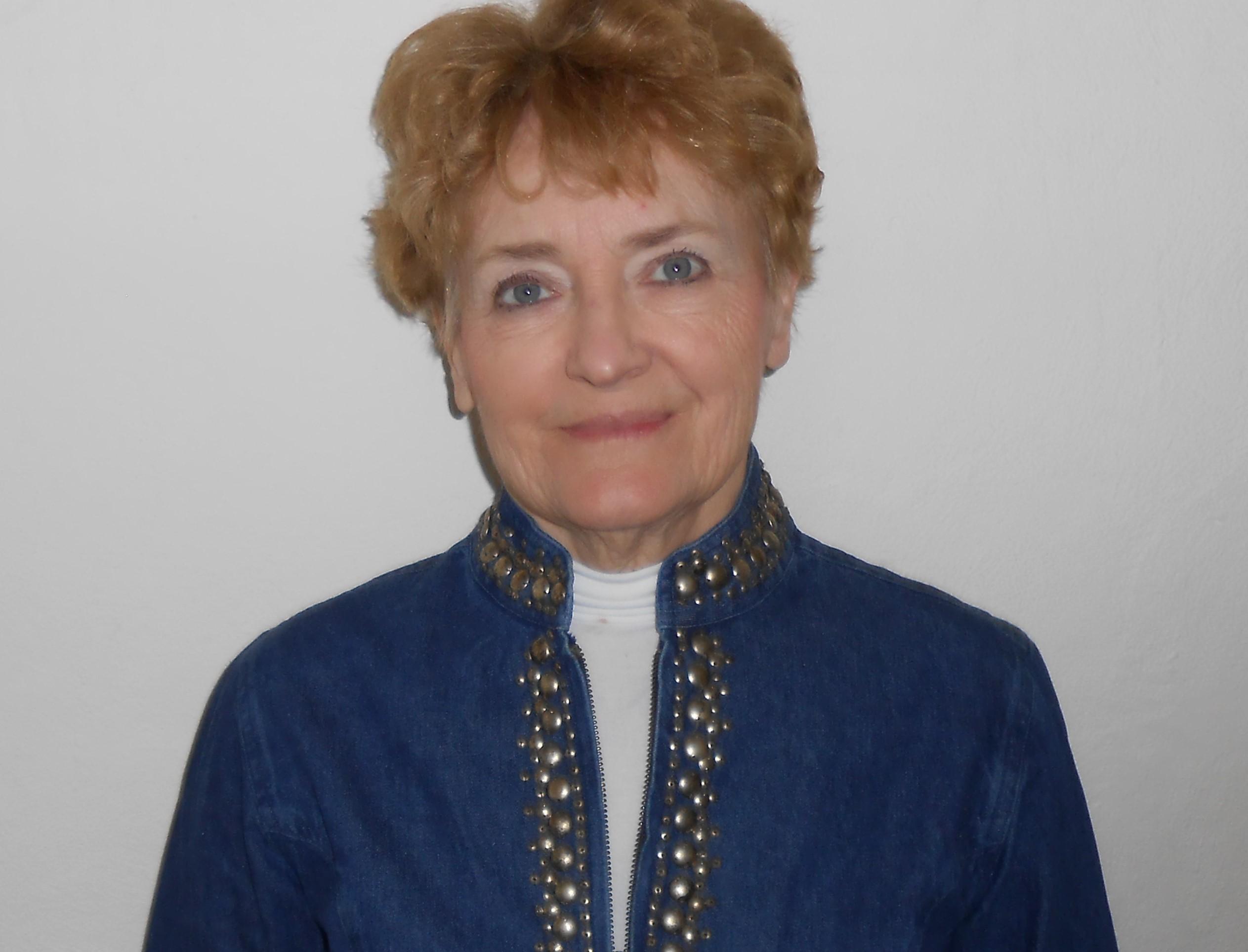 Christine Follman